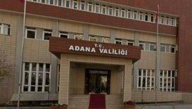 Adana Valiliği, sosyal medyadaki koronadan ölüm iddiasını yalanladı