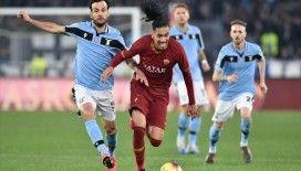 İtalya Gençlik ve Spor Bakanı Spadafora: Futbol (ligleri) 3 Mayıs'ta başlamayacak