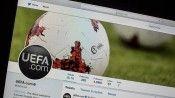 UEFA 55 üye ülke federasyonu ile 1 Nisan'da görüşecek