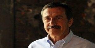 """Başkan Ataç, """"Dayanışma ruhu ile aşacağız"""""""