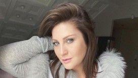 Ünlü şarkıcı Sibel Can'dan evde kal çağrısı