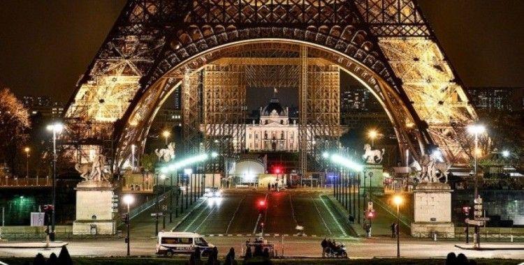 Fransa Sağlık Bakanı'ndan itiraf: 'Kovid-19 salgını Evanjelik Kilisesi'nden yayıldı'