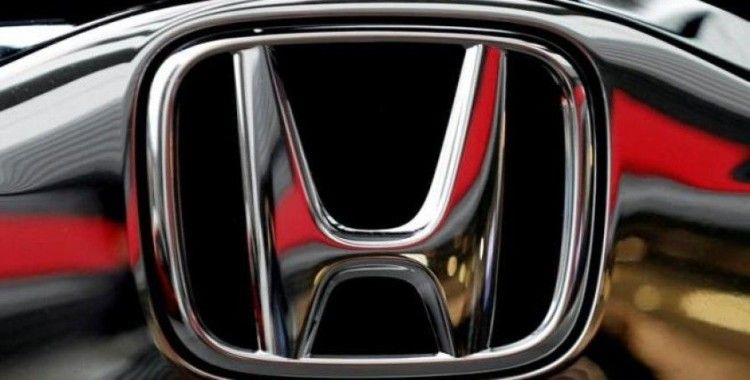 Honda'ya Red Dot'tan 3 ödül