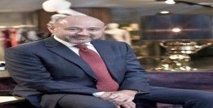 BMD Başkanı Sinan Öncel: Markalarımız kapalı mağazalar için maalesef kira ödeyemeyecek