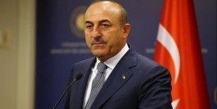 Yurt dışında 98 Türk vatandaşı koronavirüs nedeniyle hayatını kaybetti