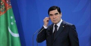 Türkmenistan'da 'koronavirüs' kelimesinin yasaklandığı iddia edildi