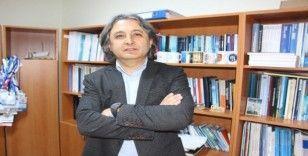 Türkiye Dağcılık Federasyonu tüm spor faaliyetlerini iptal etti