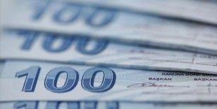 Ziraat Finans Grubu, 62 milyon TL bağışta bulundu