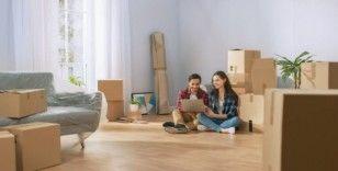"""""""Nakitsiz alışveriş online mobilya sektörüne ivme kazandıracak"""""""