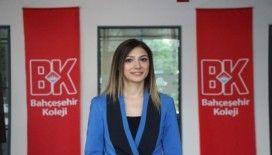 Bahçeşehir Kolejinde ulusal sınavlara hazırlık devam ediyor
