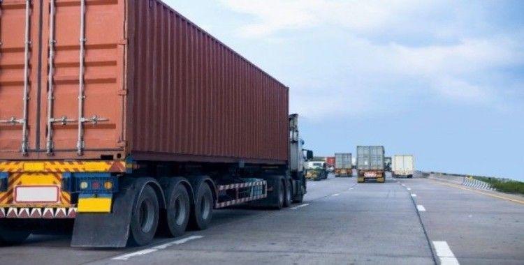 Aydın ihracatını imalat sanayi sırtladı