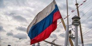 Rusya'da Robin Hood yasası Duma'da görüşülecek