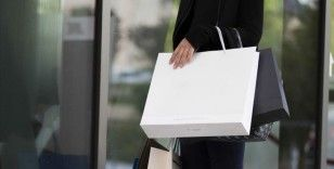 BMD: 'Mücbir sebep nedeniyle kapalı mağazalar için markalarımız kira ödeyemeyecek'