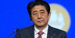 Tokyo Valisinden Japonya Başbakanı Abe'ye koronavirüsü çağrısı