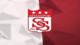 Sivasspor'dan gıda paketi desteği