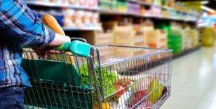 Gıda alışverişinde koronavirüsten korunma yolları