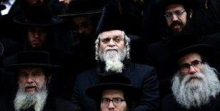 İsrail'de koronavirüs yasaklarına uymayan Ultra-Ortodoks Yahudiler salgını nasıl etkiledi?