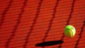 Wimbledon Tenis Turnuvası Kovid-19 salgını nedeniyle iptal edildi