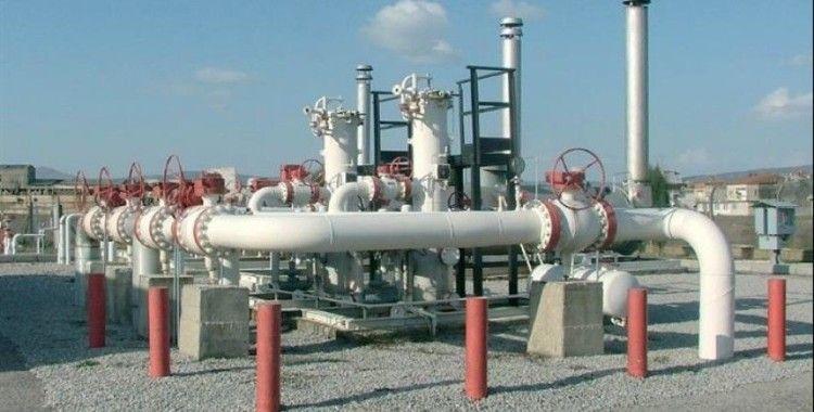 """""""İran'ın Türkiye'ye doğalgaz ihracatı birkaç gün içinde yeniden başlayacak"""""""