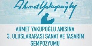 DPÜ GSF Ahmet Yakupoğlu anısına etkinlikler düzenleyecek