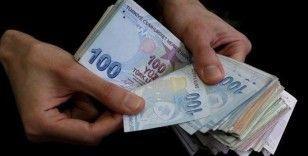 İŞ-KUR'dan 'kısa çalışma ödeneği' açıklaması