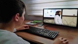 Başiskele Çocuk Üniversitesi online eğitimlere başlıyor