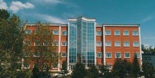 SUBÜ'de akademik takvim yenilendi