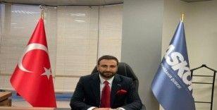 Başkan Nasıranlı'dan 'Biz Bize Yeteriz' kampanyaya destek