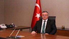 Mart 2020'de Türkiye'den 220 milyon 348 bin dolarlık halı ihracatı yapıldı