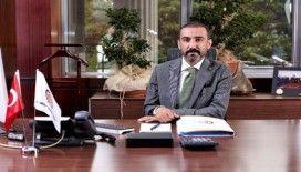 Gaziantep ilk çeyrek ihracatını yüzde 2,1 artırdı