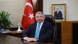 Çorum Belediyesi 5,5 Milyon lira ödeme gerçekleştirdi