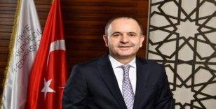 Türkiye Perakendeciler Federasyonu alışveriş saatleri konusunda uyardı