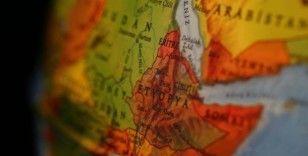 Cibuti Afrika'nın dijital merkezlerinden biri oluyor