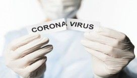 """Nabız'ın """"Korona virüs"""" konulu özel sayısı çıktı"""
