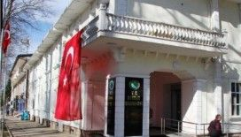 Hendek'te belediyeye ait işyerlerinin kiraları ertelendi