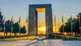 Çanakkale Kara Savaşları'nın 105. yılı törenleri ne korona virüs engeli