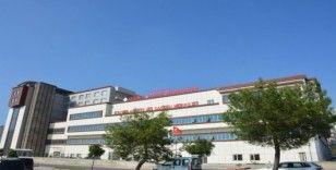 Aydın'da karantina altındaki iki hasta taburcu edildi