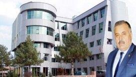 ÇESOB Birliğin kapısını sağlık çalışanlarına açtı