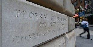Fed'in tahvil teminatlı dolar hamlesi en çok Japonya'ya yarayacak
