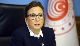 Ticaret Bakanı Pekcan: 'Şu anda yaklaşık 7 bin 400 firma daha inceleme altında'