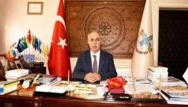 Yenişehir Belediyesi 111 esnafın ödemelerini tamamladı