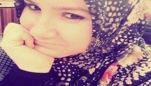 İGDAŞ çalışanı koronavirüsten hayatını kaybetti