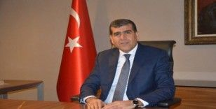 TİM Sektör Kurulu Başkanı Mahsum Altunkaya'dan gıda sorunu ile ilgili açıklama