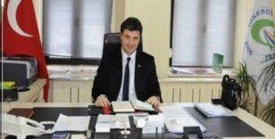 Prof. Dr. Kültiğin Çavuşoğlu Korona virüsle ilgili merak edilenleri anlattı