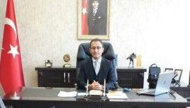 Alaşehir'de 4 bin 602 aileye biner lira destek ödemesi yapılacak