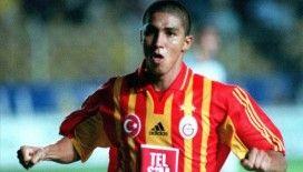 Mario Jardel'den Galatasaray taraftarlarına mesaj