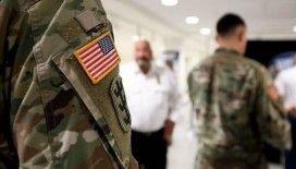 ABD Irak'taki Takaddum Üssü'nü boşaltıyor