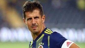 Emre Belözoğlu: 'Türk futbolu adına çok talihsiz ve kara günlerden bir tanesi!'