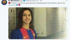 Kayserispor'da 5 futbolcu sokağa çıkayamacak
