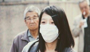 Sürekli maske takılmalı mı, takılmamalı mı? DSÖ, 'Hasta olanlar maske takmalı'